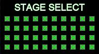 [SteamGreenlight] GravNewton [BETA] Sprite9_strip8
